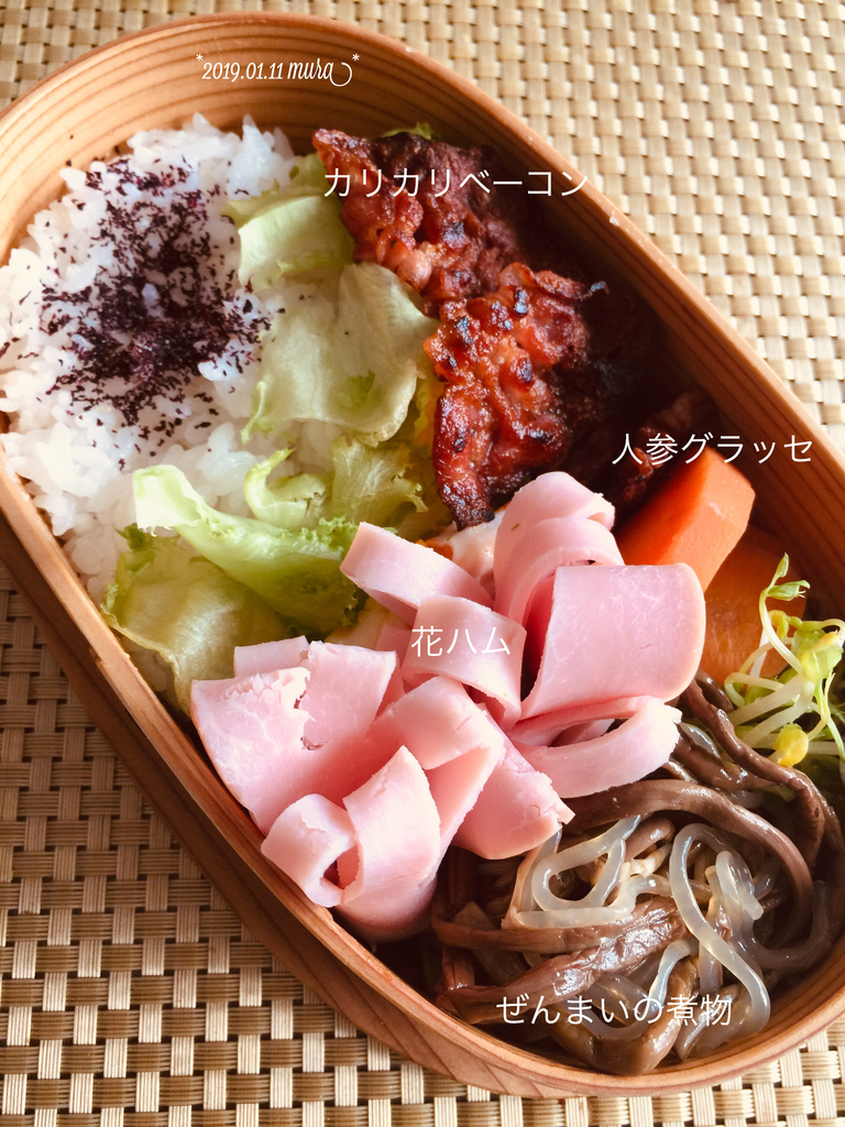 f:id:karutakko-muratan:20190112103250j:plain