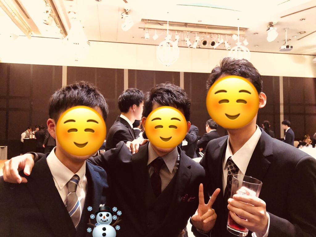 f:id:karutakko-muratan:20190115111038j:plain
