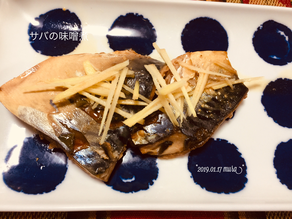 f:id:karutakko-muratan:20190117215341j:plain