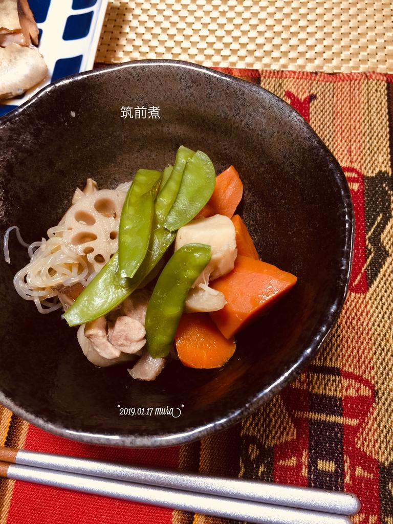f:id:karutakko-muratan:20190117215415j:plain