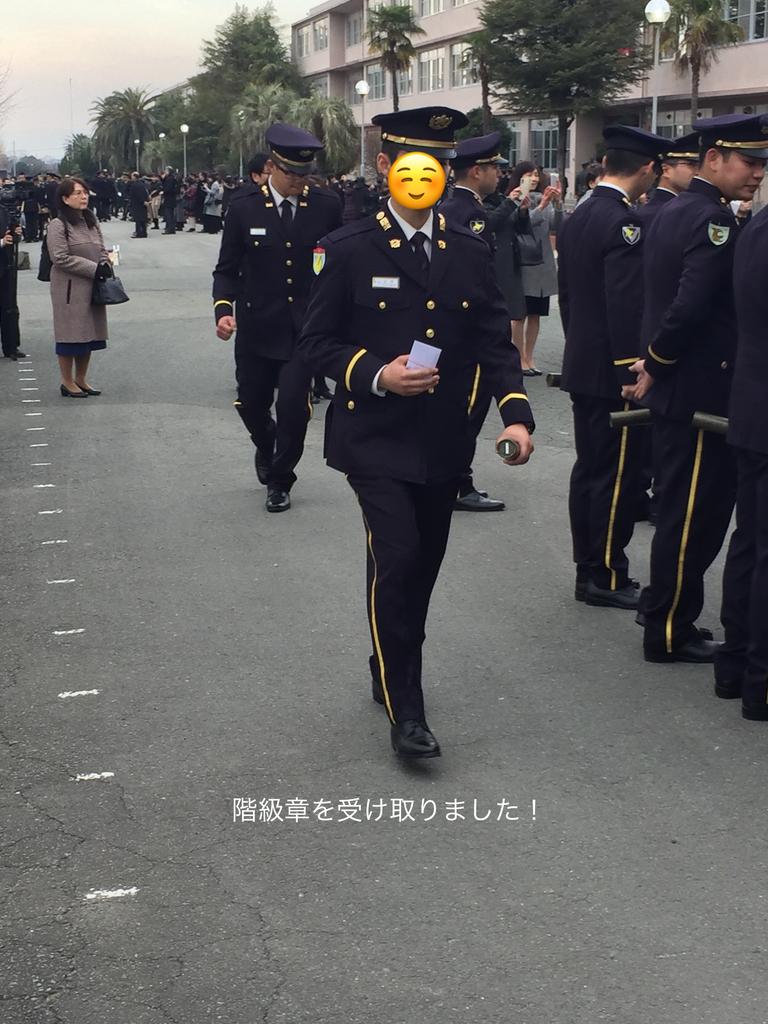 f:id:karutakko-muratan:20190120104053j:plain