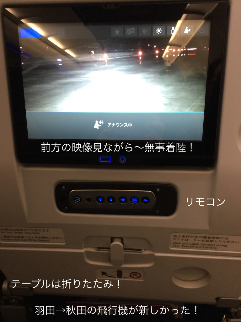 f:id:karutakko-muratan:20190121001858j:plain