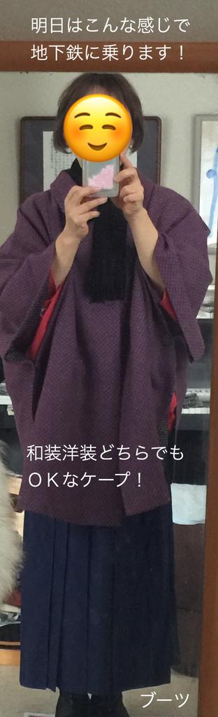 f:id:karutakko-muratan:20190125013813j:plain