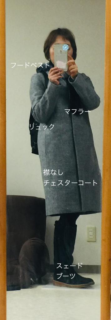 f:id:karutakko-muratan:20190202095356j:plain