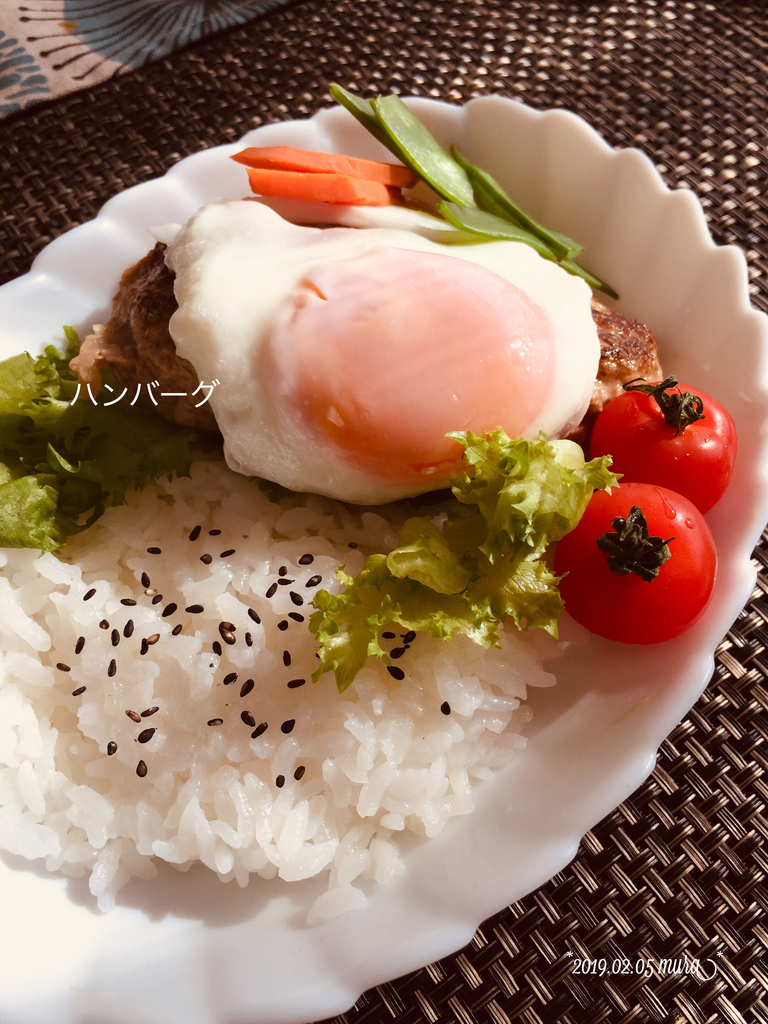 f:id:karutakko-muratan:20190206111414j:plain