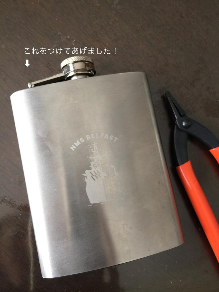 f:id:karutakko-muratan:20190217115133j:plain
