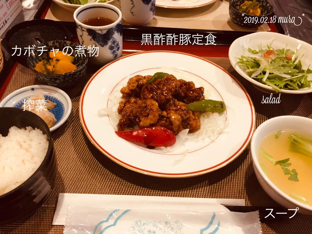 f:id:karutakko-muratan:20190219110559j:plain