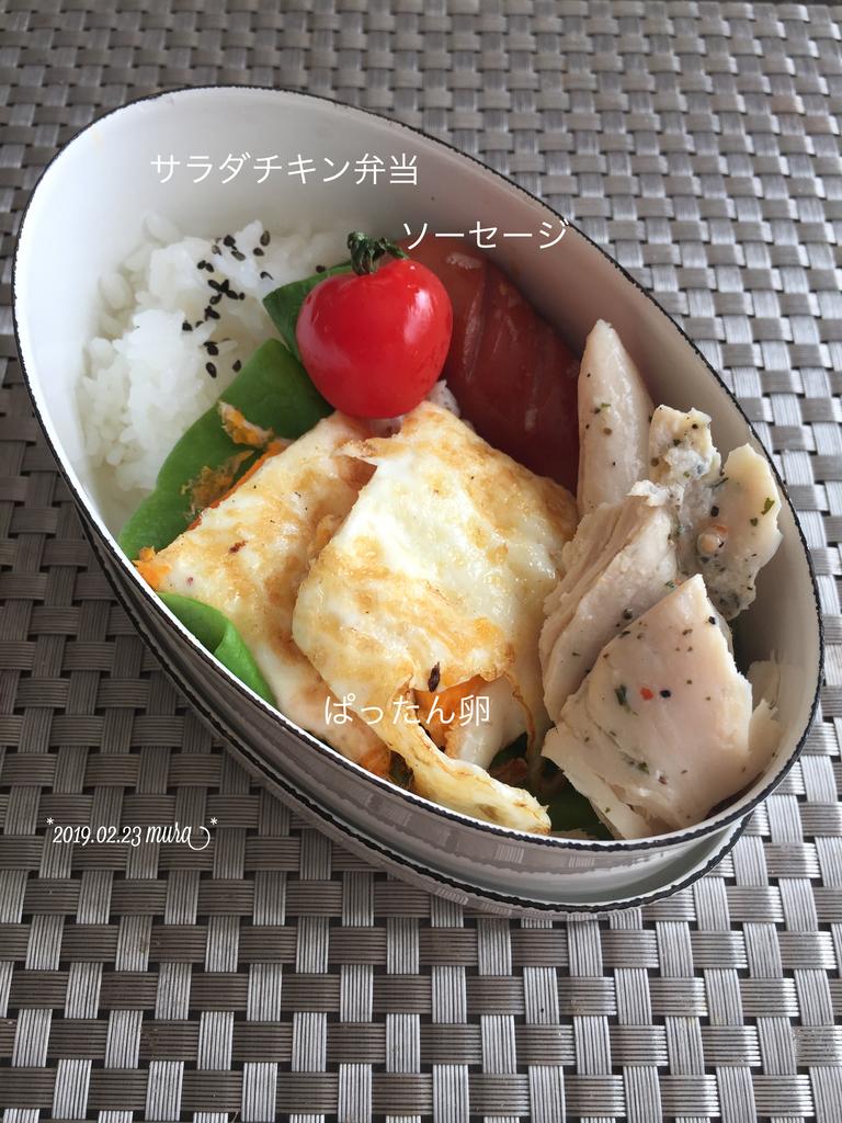 f:id:karutakko-muratan:20190223224735j:plain