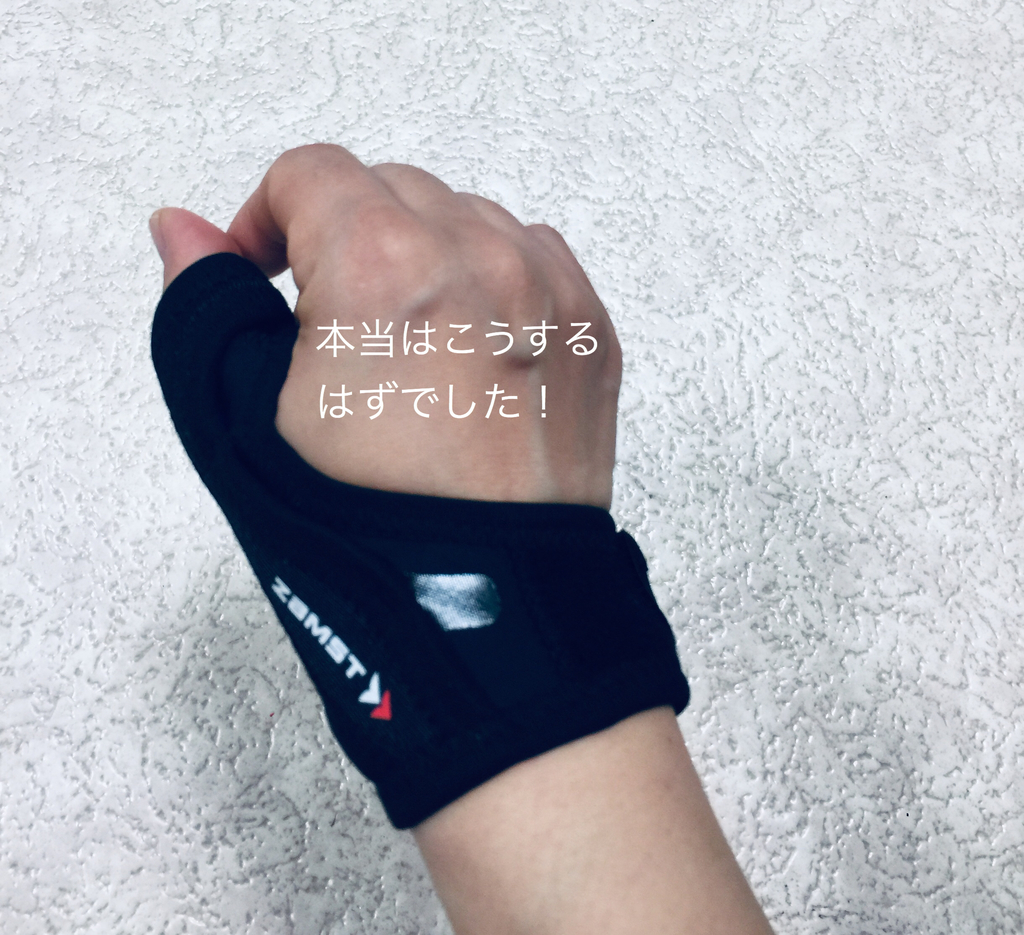 f:id:karutakko-muratan:20190225105657j:plain