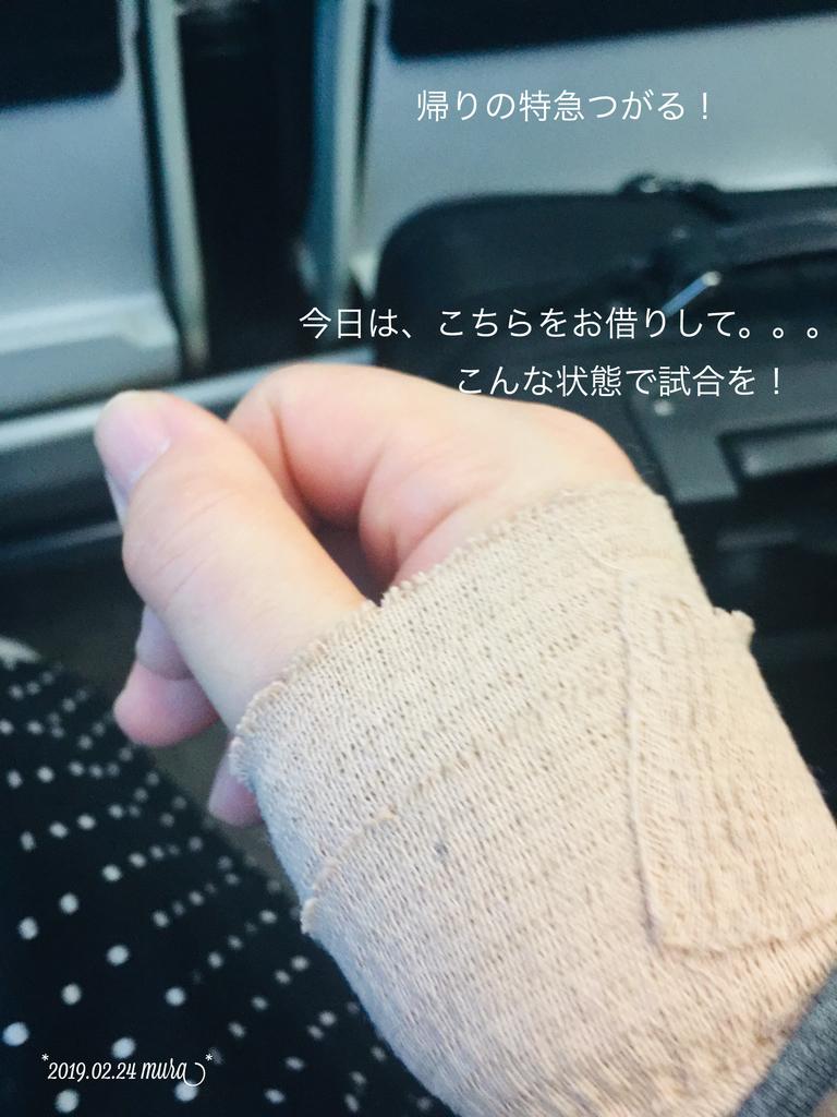 f:id:karutakko-muratan:20190225105725j:plain