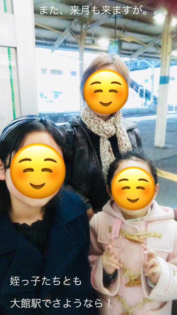 f:id:karutakko-muratan:20190225105801j:plain
