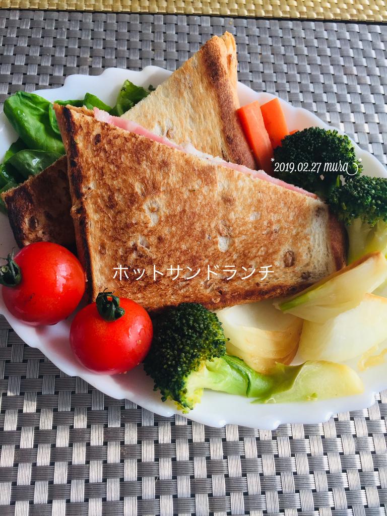 f:id:karutakko-muratan:20190228104207j:plain