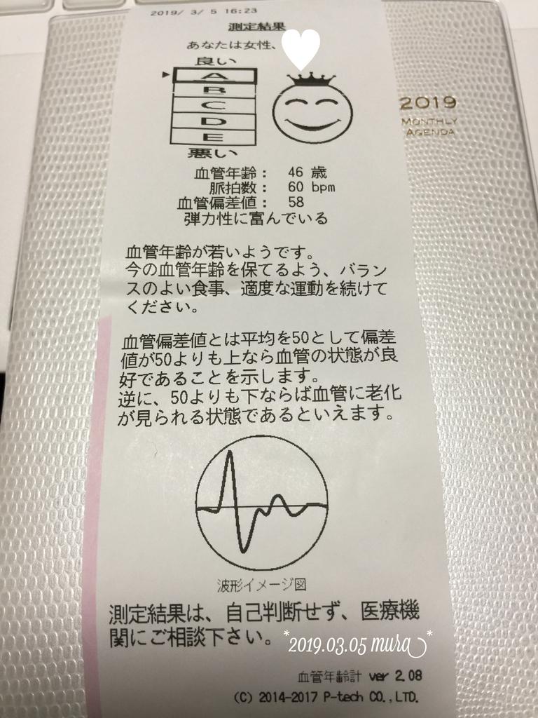 f:id:karutakko-muratan:20190306110136j:plain