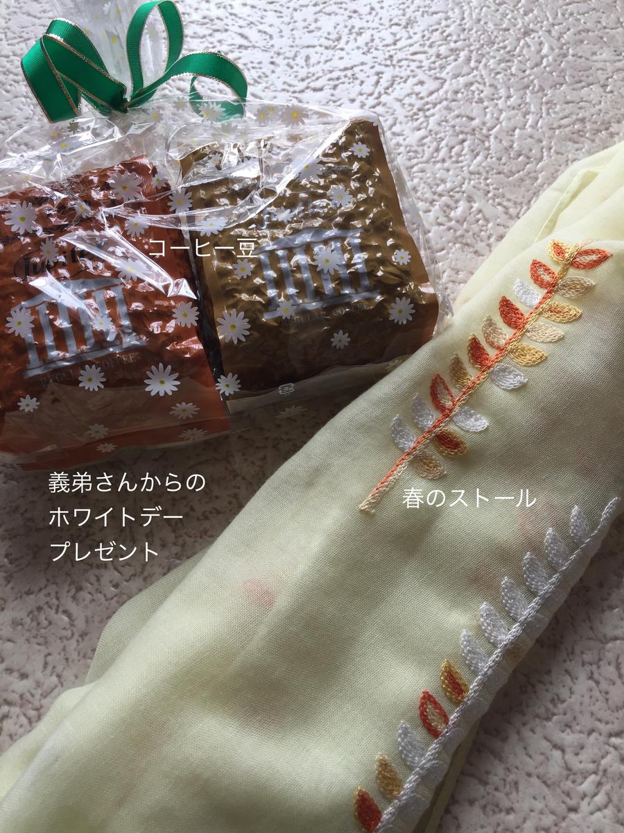 f:id:karutakko-muratan:20190320093730j:plain