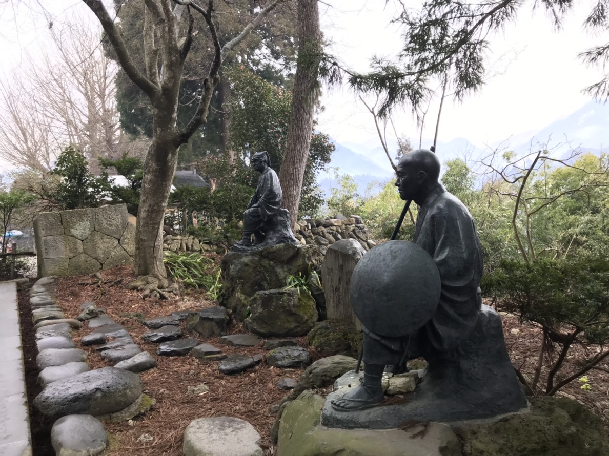 f:id:karutakko-muratan:20190322080608j:plain