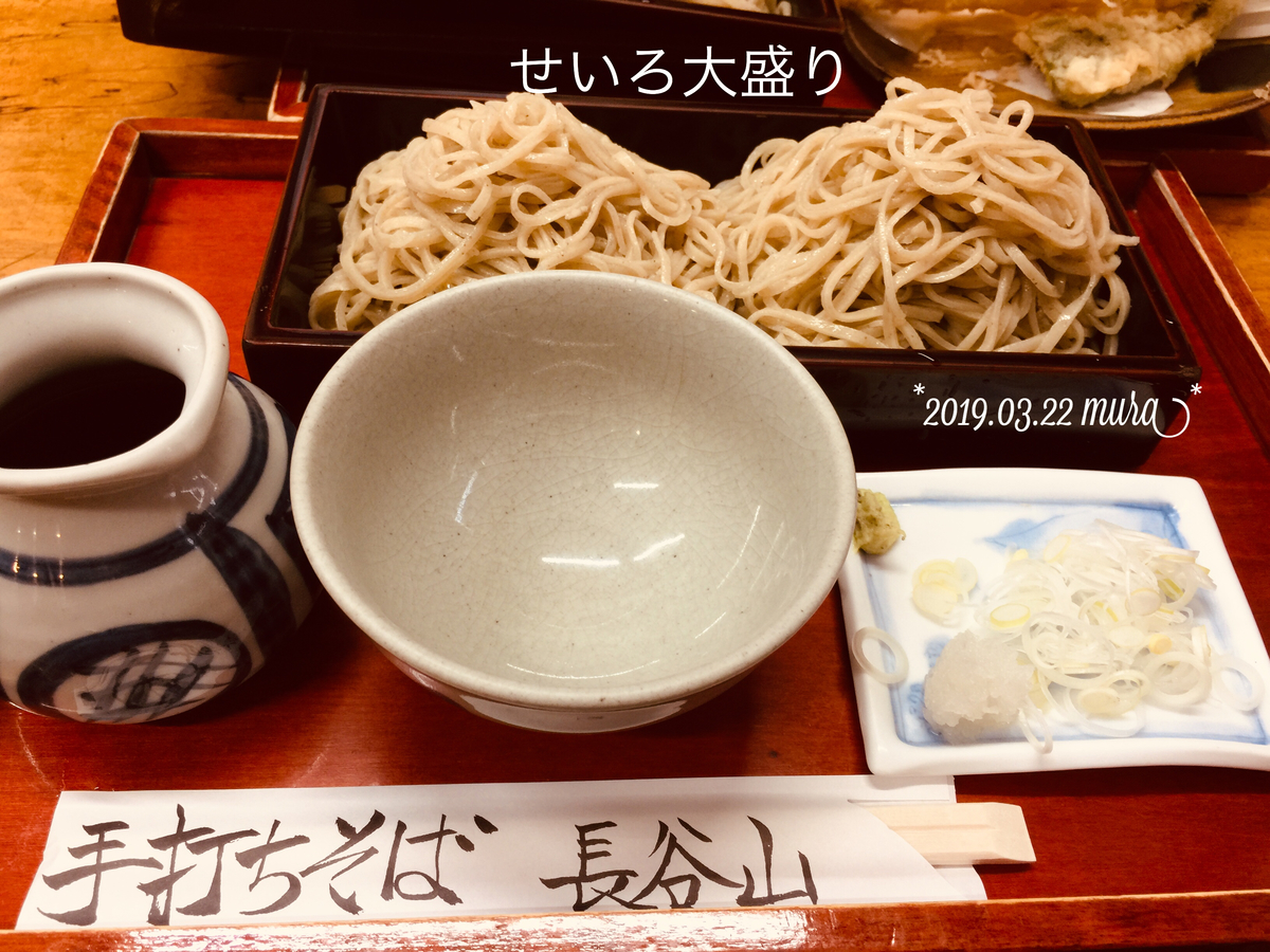 f:id:karutakko-muratan:20190323115117j:plain