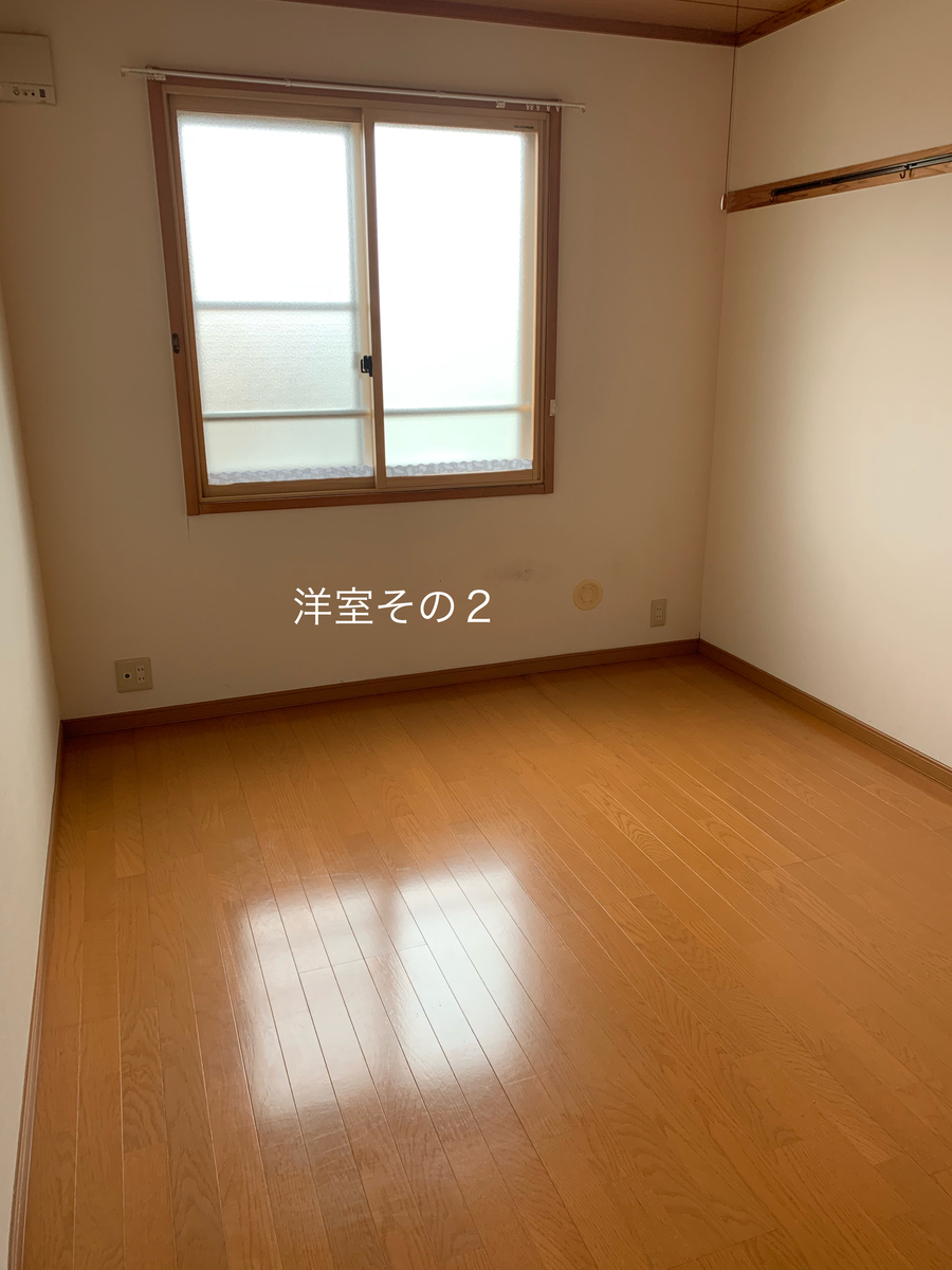 f:id:karutakko-muratan:20190331120731j:plain