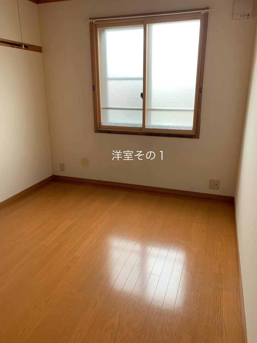 f:id:karutakko-muratan:20190331121914j:plain