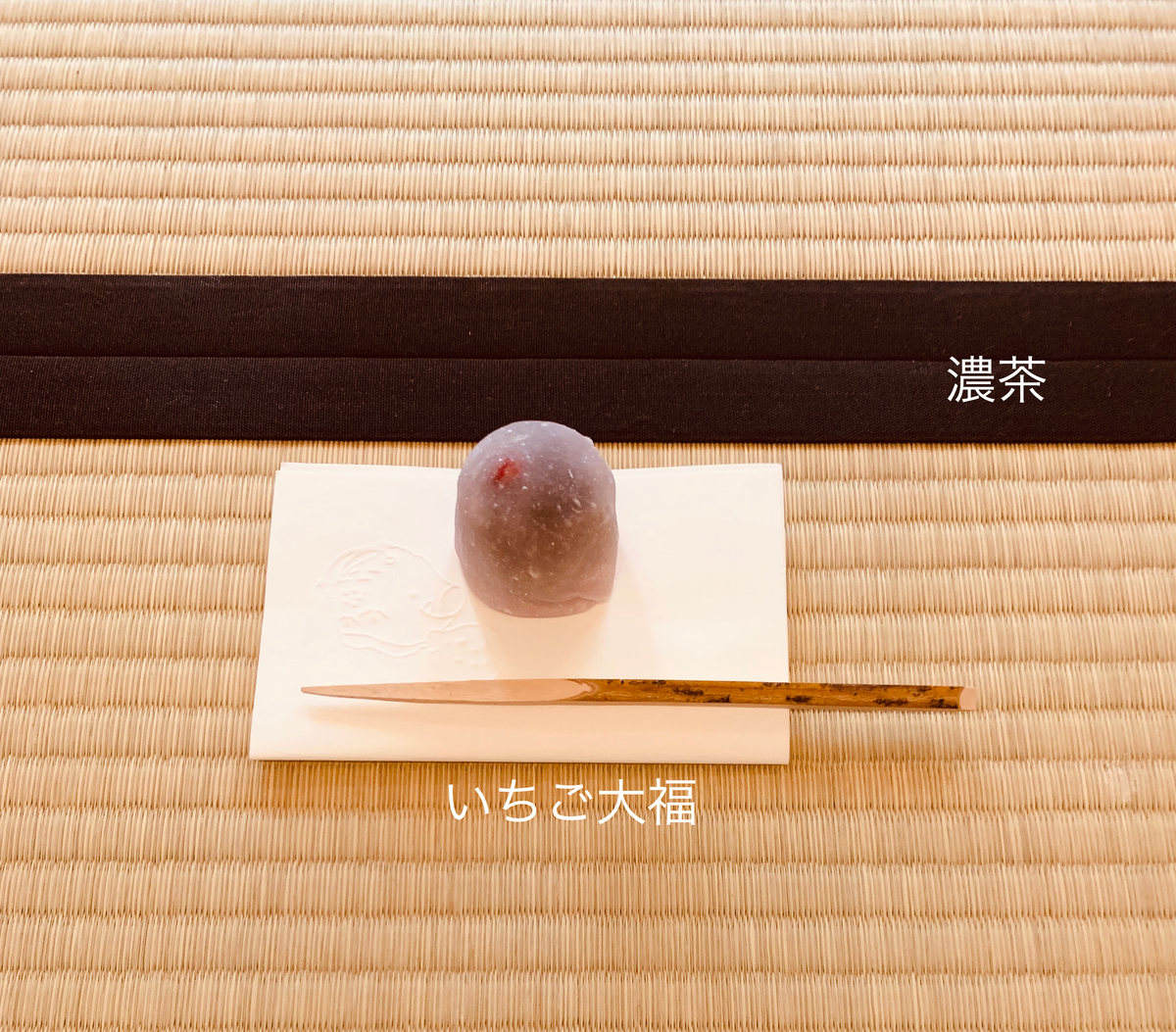f:id:karutakko-muratan:20190402021818j:plain