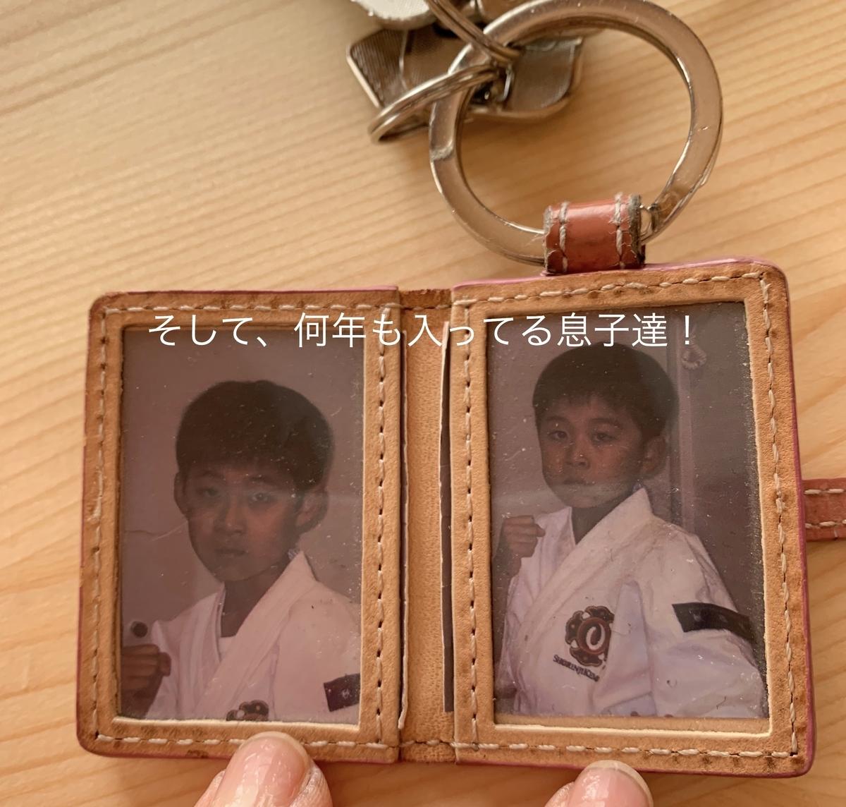 f:id:karutakko-muratan:20190404104145j:plain