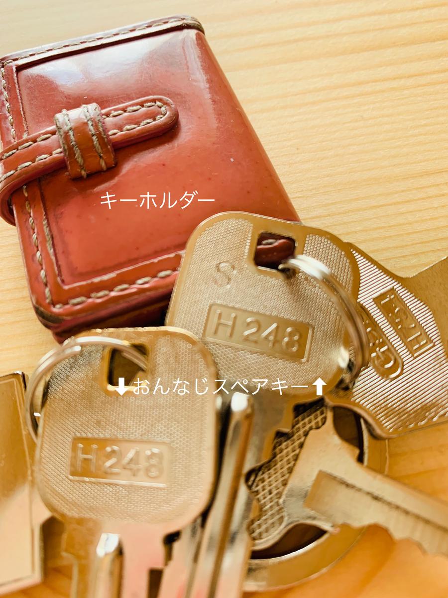f:id:karutakko-muratan:20190404104243j:plain