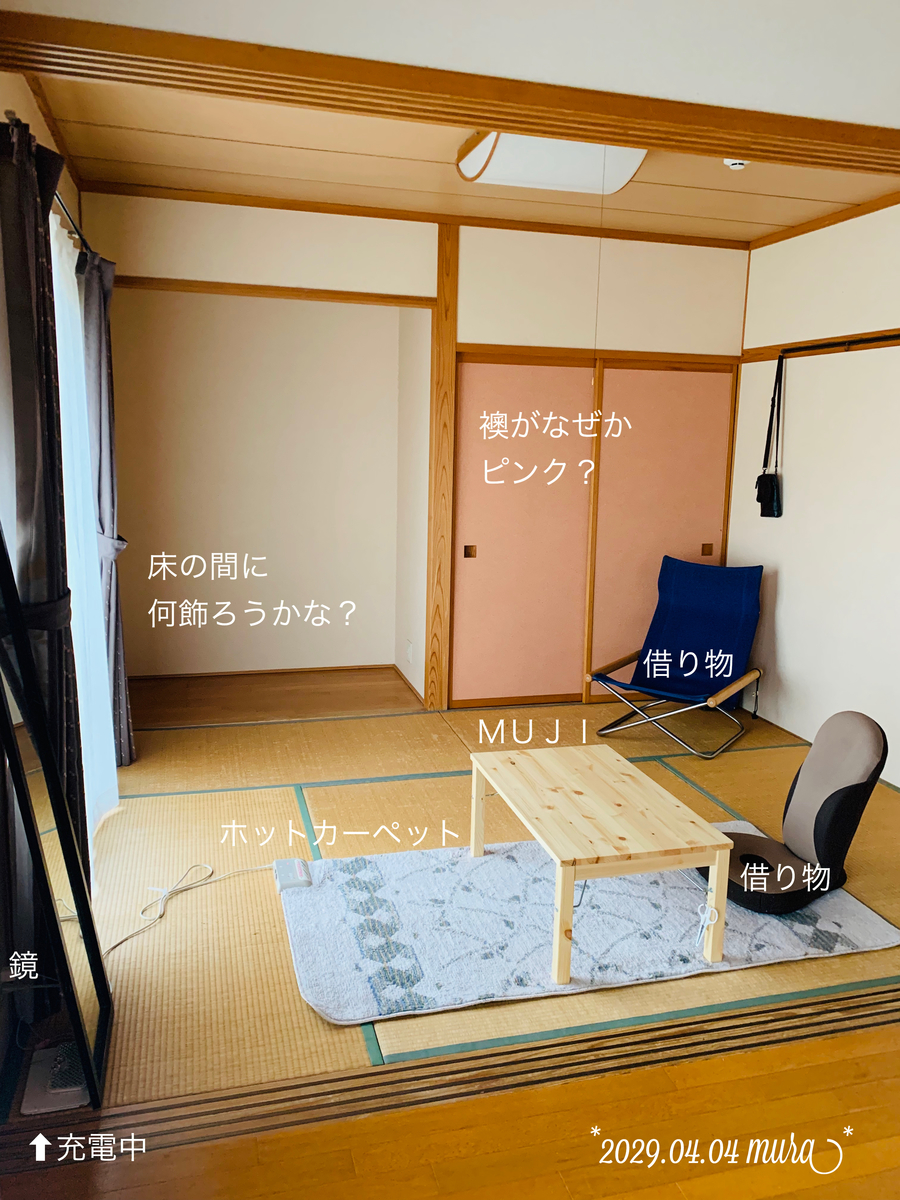 f:id:karutakko-muratan:20190404105554j:plain