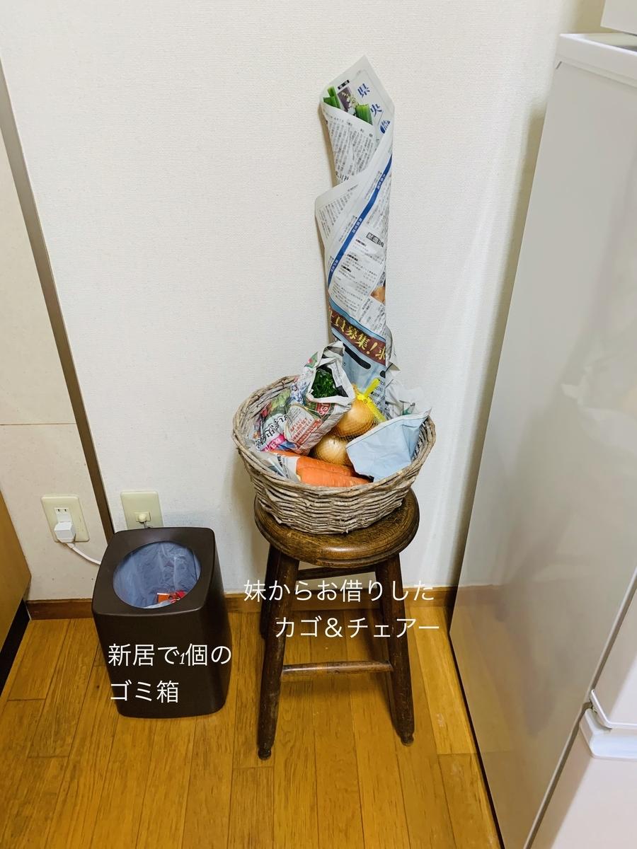 f:id:karutakko-muratan:20190405112518j:plain