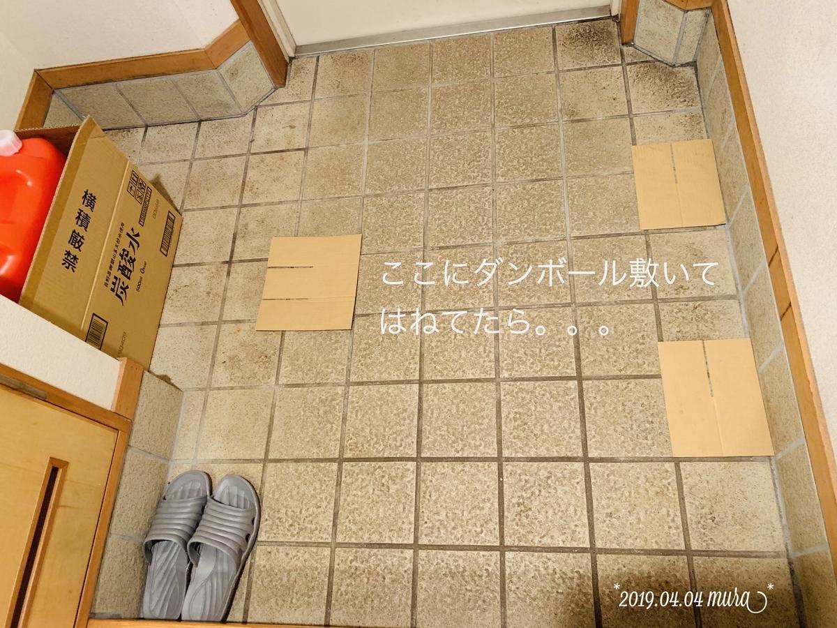 f:id:karutakko-muratan:20190405112617j:plain