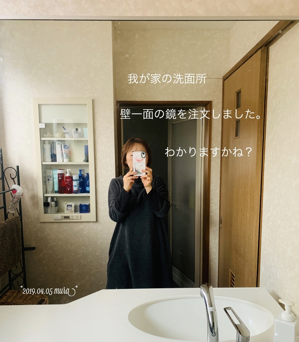 f:id:karutakko-muratan:20190406124124j:plain