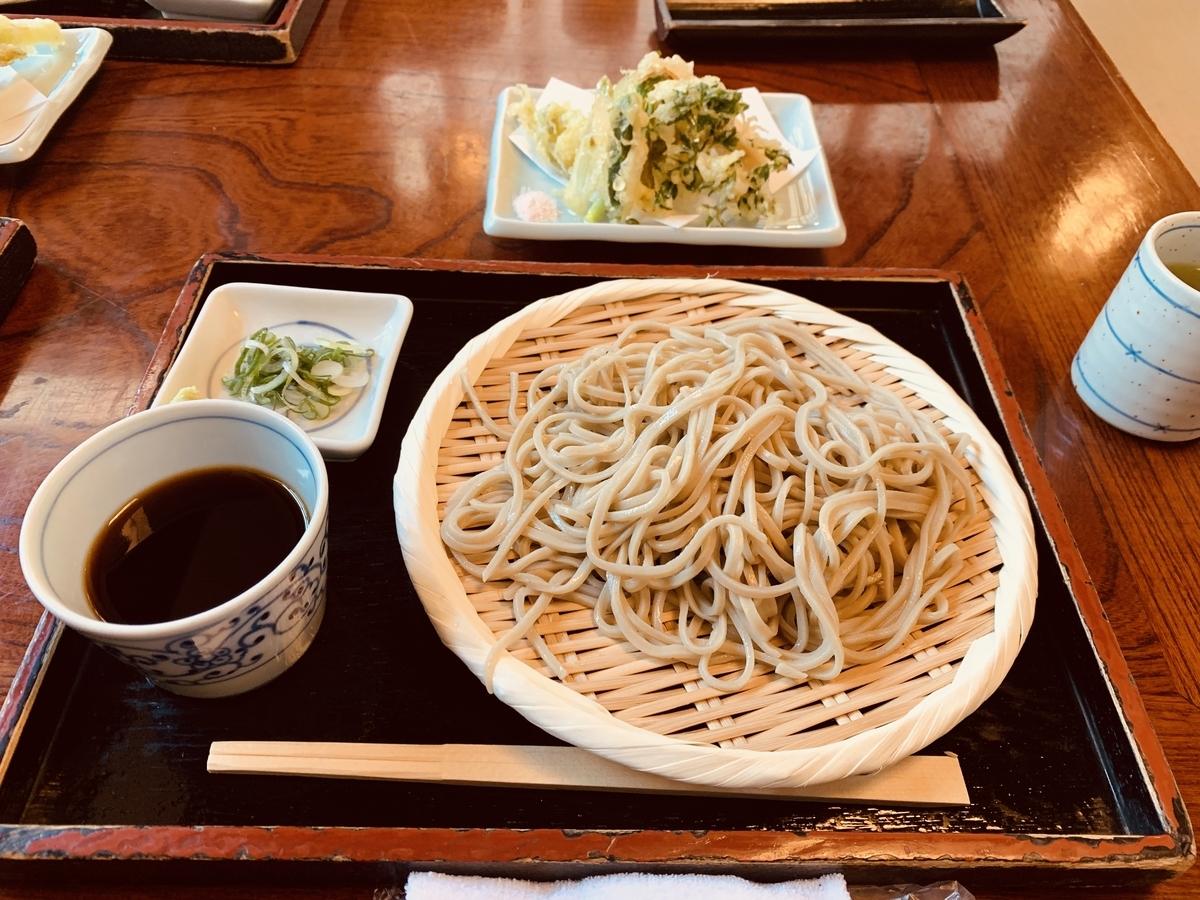 f:id:karutakko-muratan:20190414095323j:plain