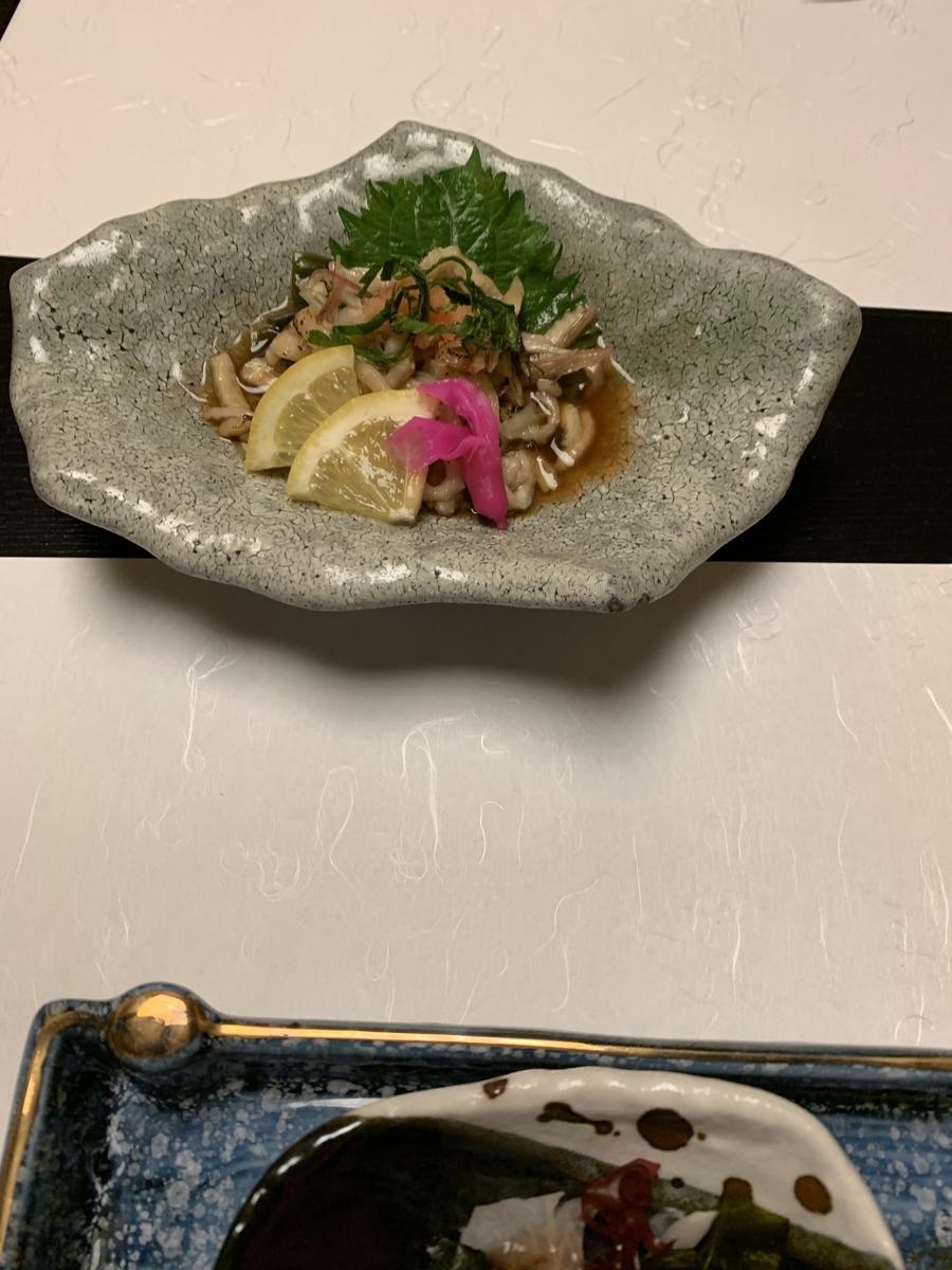 f:id:karutakko-muratan:20190420113714j:plain