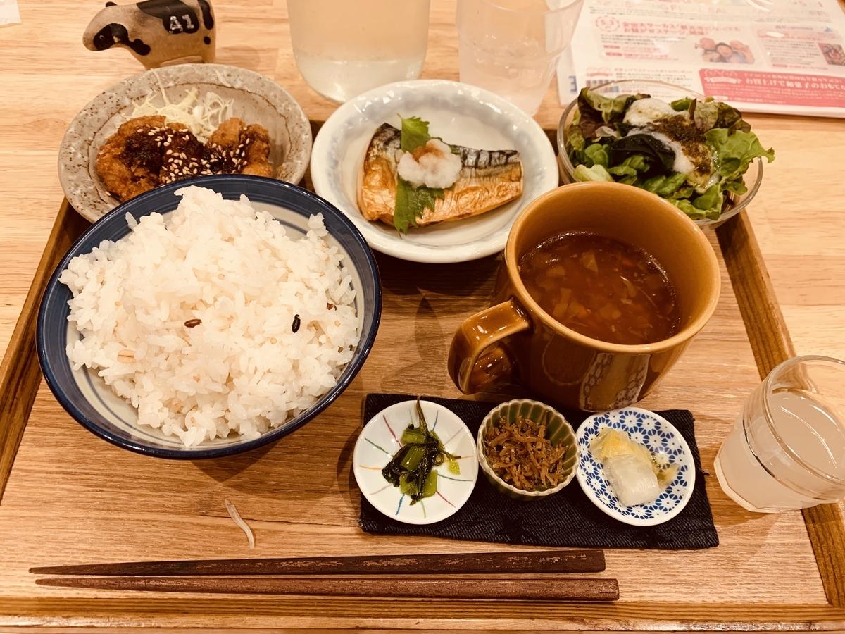 f:id:karutakko-muratan:20190421080735j:plain