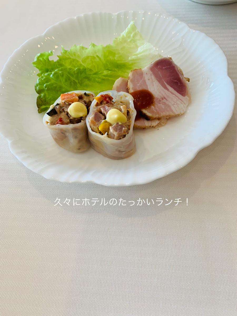 f:id:karutakko-muratan:20190422090436j:plain