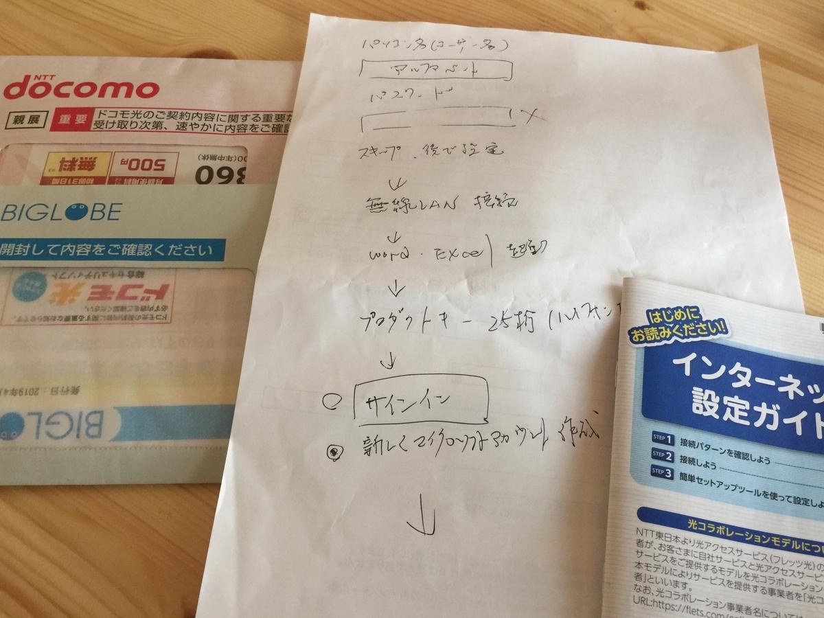 f:id:karutakko-muratan:20190425105926j:plain