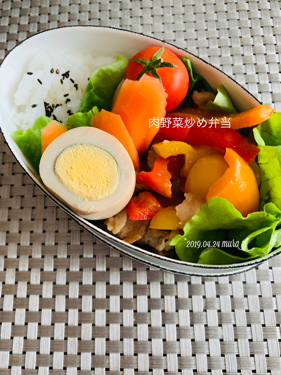 f:id:karutakko-muratan:20190425110102j:plain