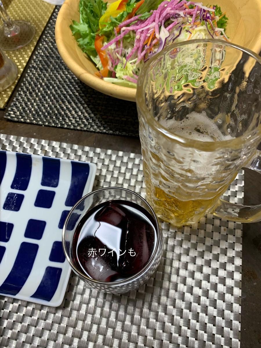 f:id:karutakko-muratan:20190502011919j:plain
