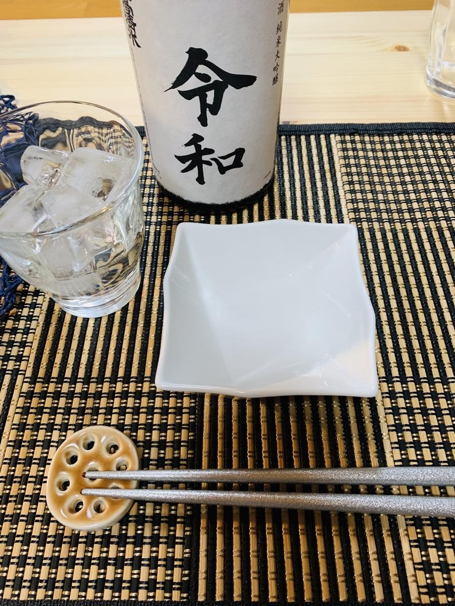 f:id:karutakko-muratan:20190507110942j:plain