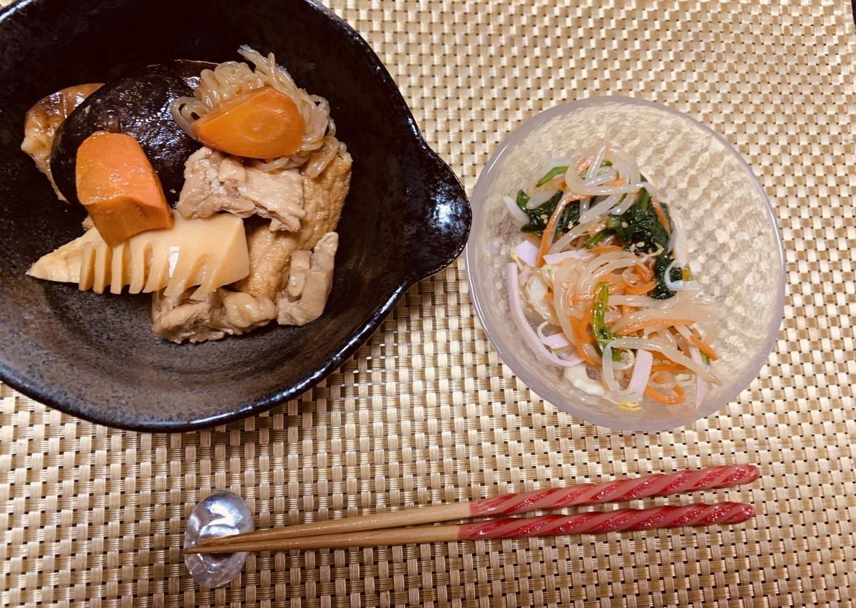 f:id:karutakko-muratan:20190519002121j:plain