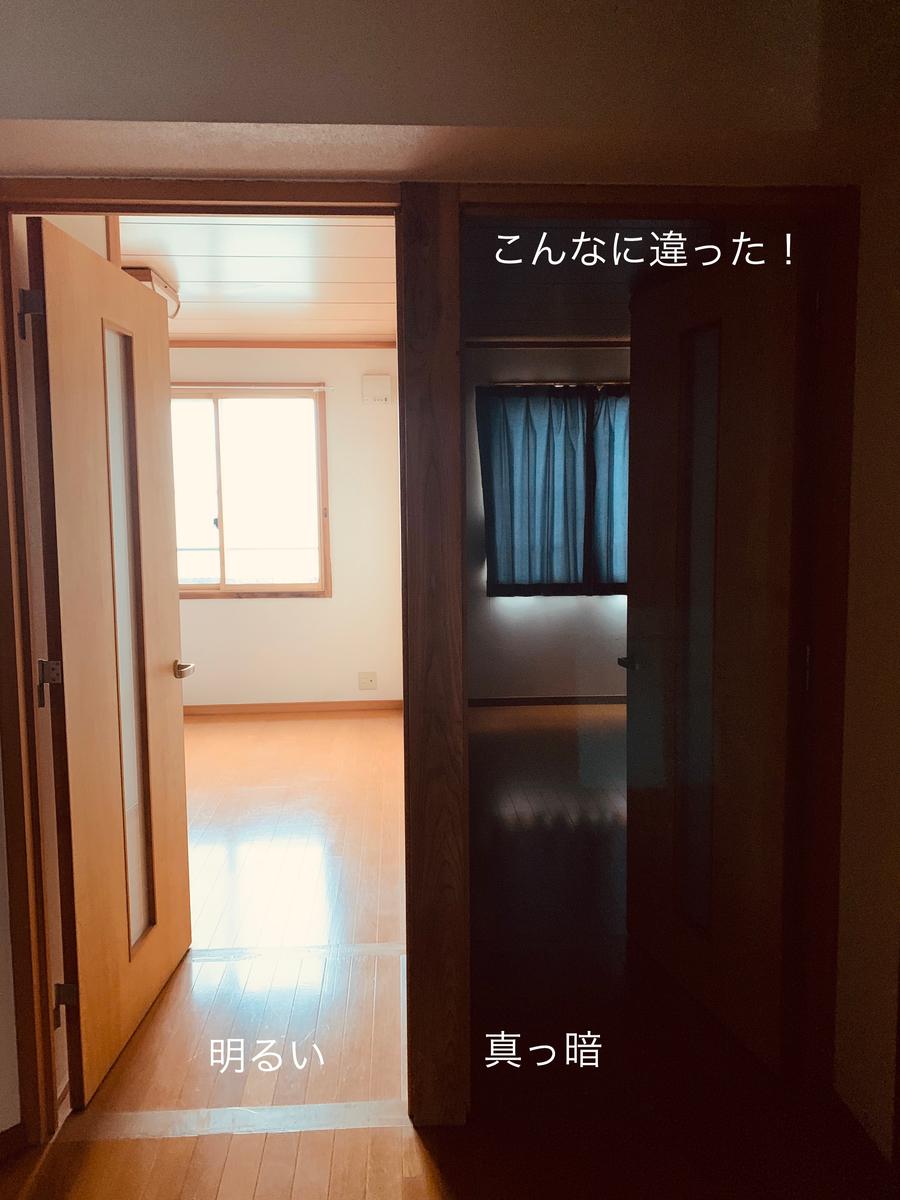 f:id:karutakko-muratan:20190521113614j:plain