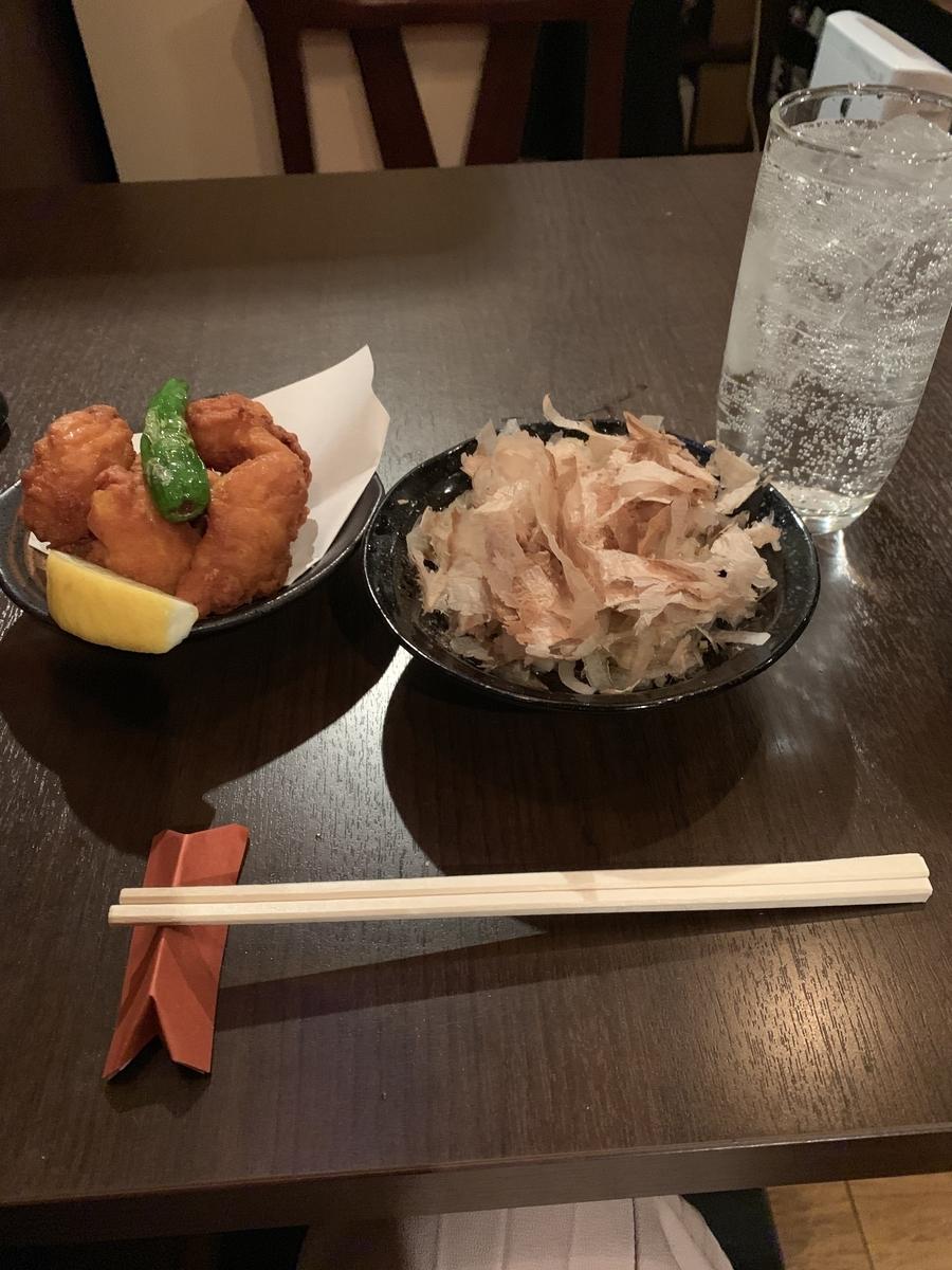f:id:karutakko-muratan:20190525004544j:plain