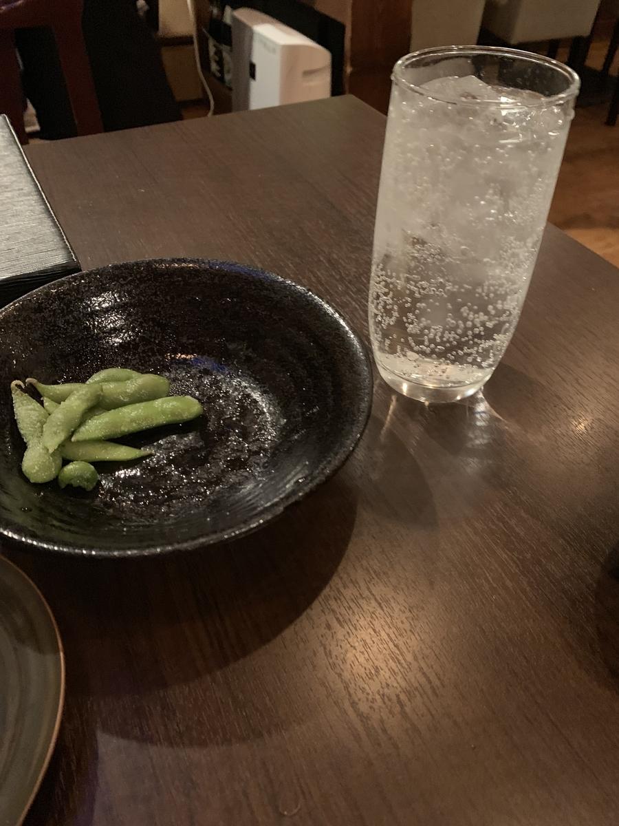 f:id:karutakko-muratan:20190525004642j:plain