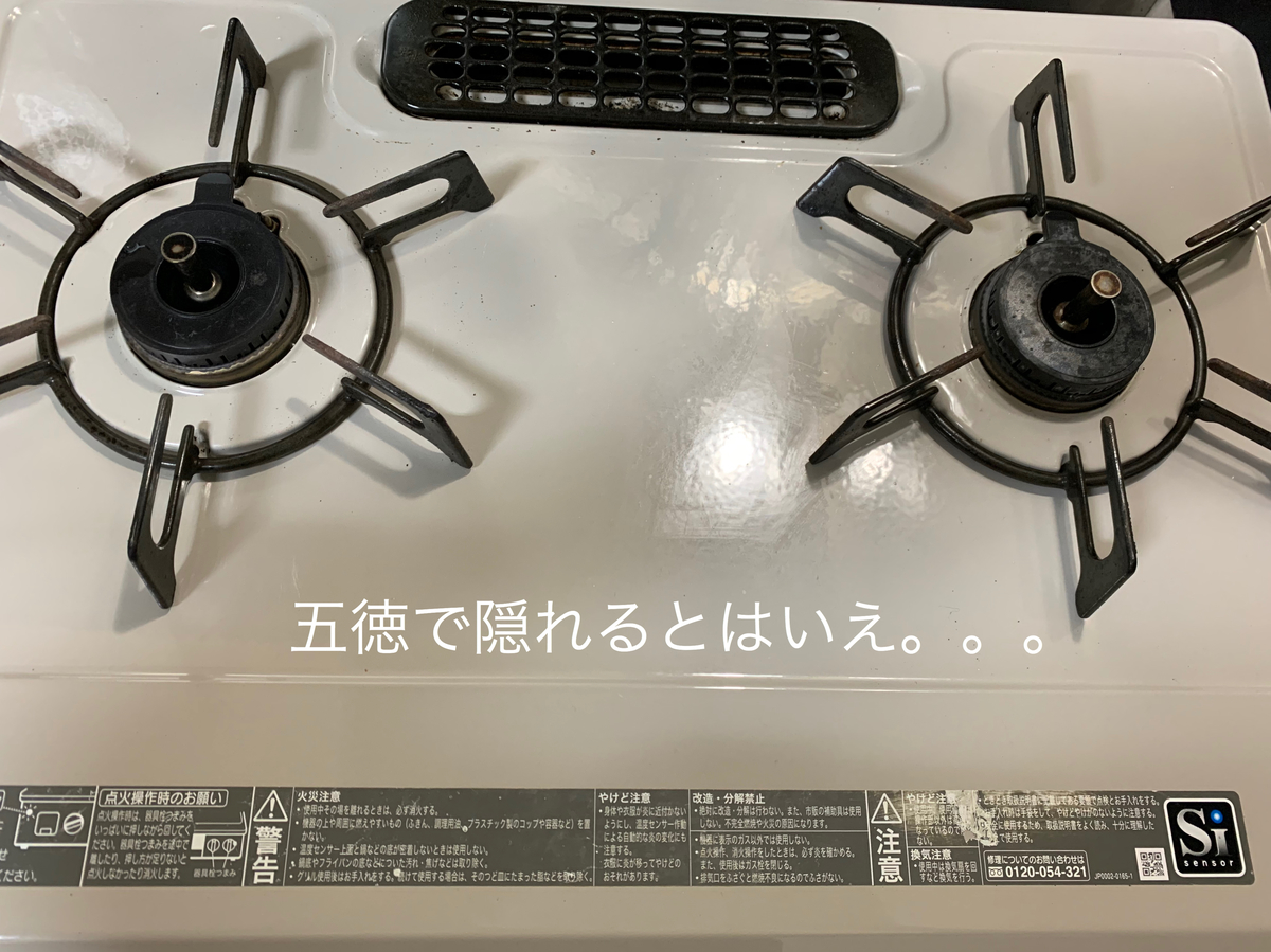 f:id:karutakko-muratan:20190529145242j:plain