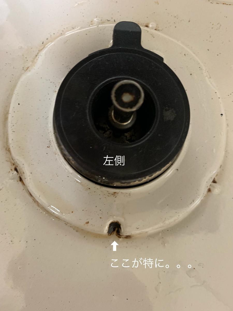 f:id:karutakko-muratan:20190529145424j:plain