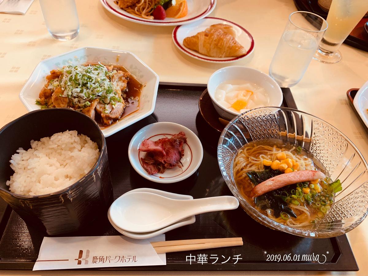 f:id:karutakko-muratan:20190601202041j:plain