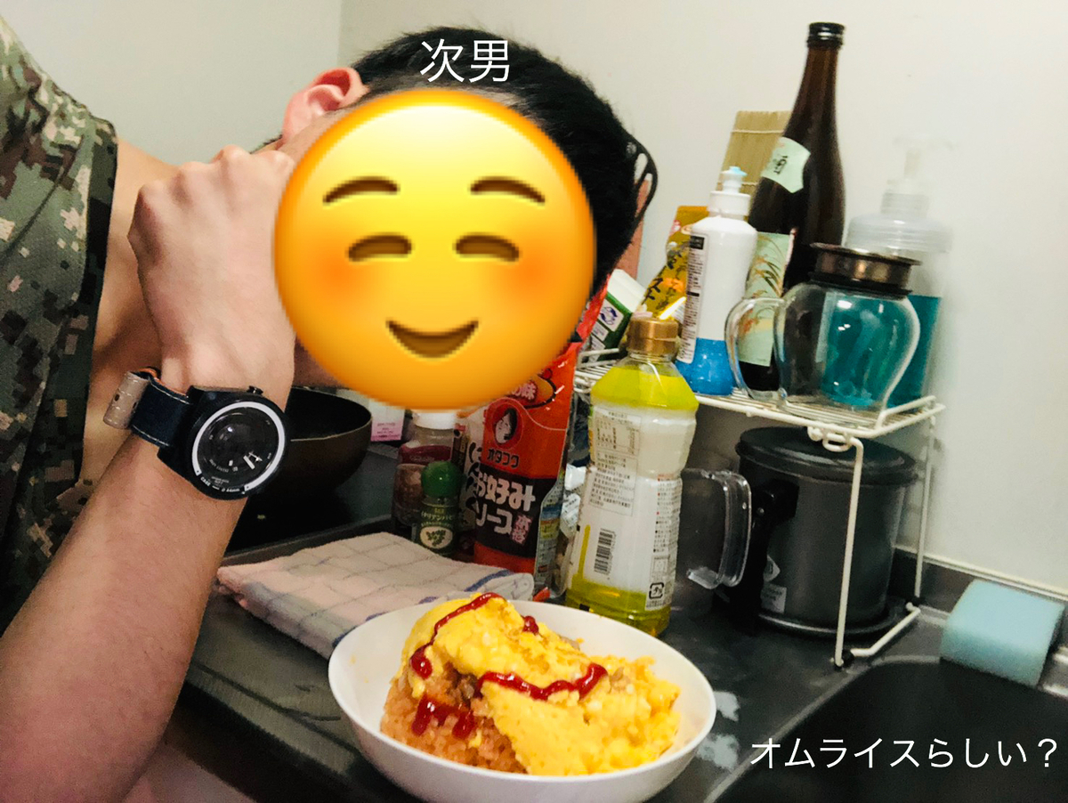 f:id:karutakko-muratan:20190603102552j:plain