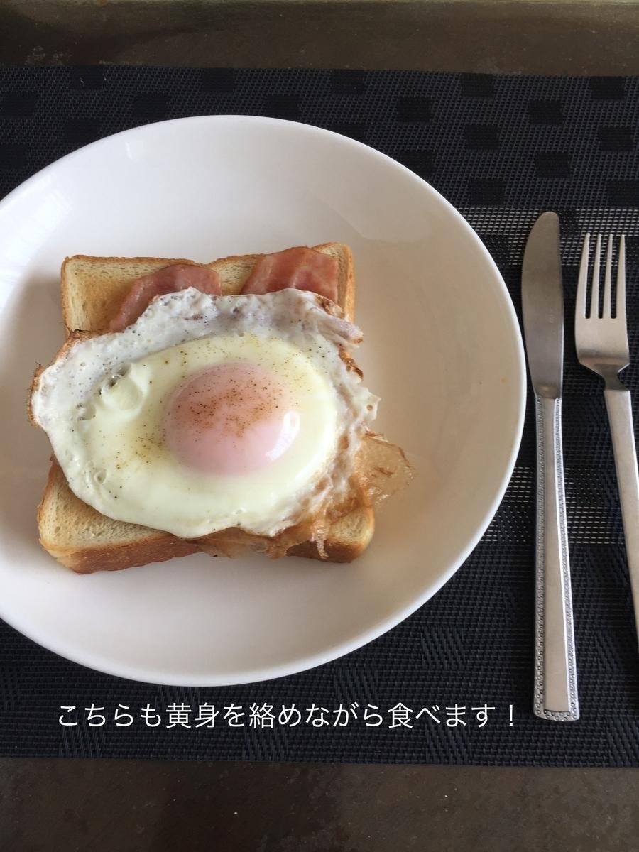 f:id:karutakko-muratan:20190604122227j:plain