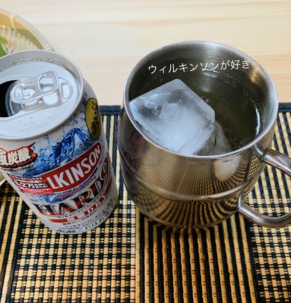f:id:karutakko-muratan:20190612101458j:plain
