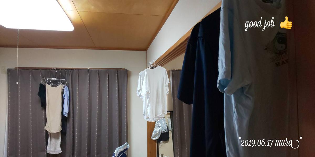 f:id:karutakko-muratan:20190618110132j:plain