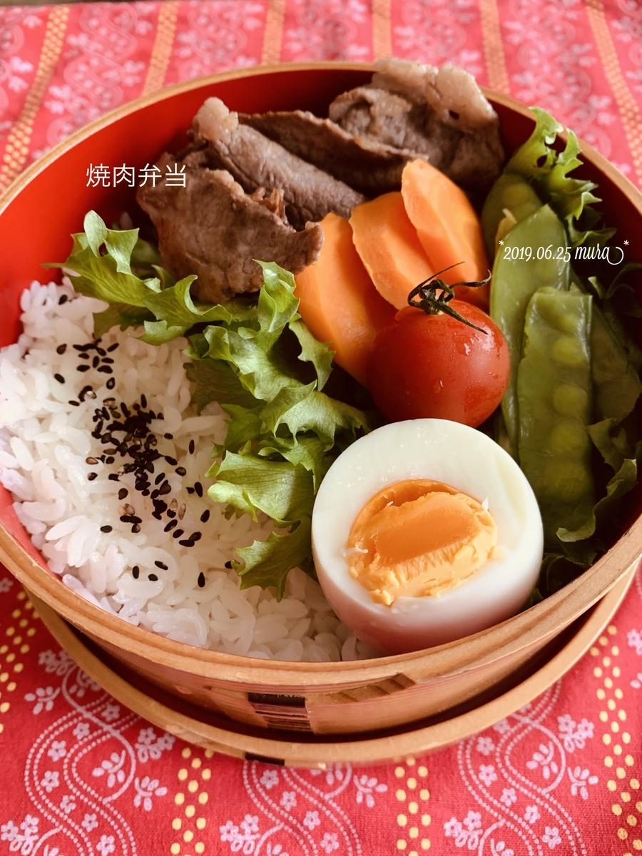 f:id:karutakko-muratan:20190626111445j:plain