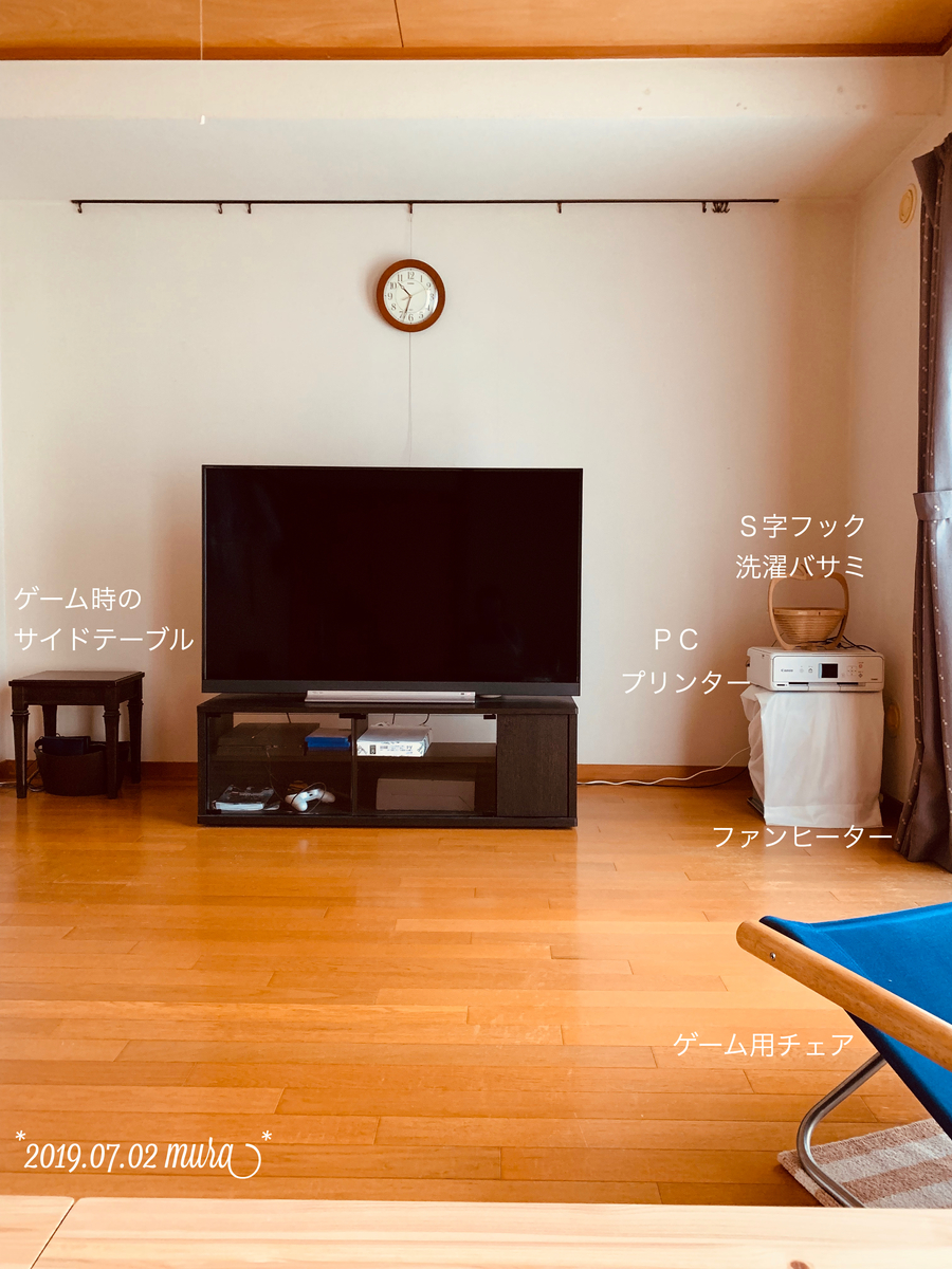 f:id:karutakko-muratan:20190702104004j:plain